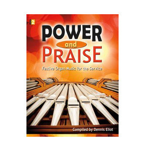 Power and Praise